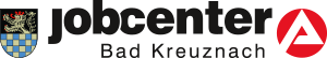 Jobcenter Bad Kreuznach Logo